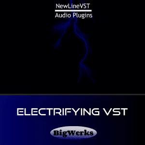 VST Plugin SHOP — Music Software and VST Plugins - Buy