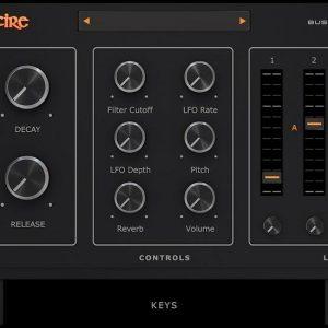 Puncher VST [808 ENGINE] — Music Software and VST Plugins